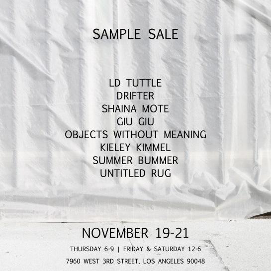 sample_sale_nov_19-21_sq_4